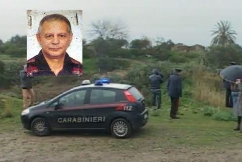 Massacrato a coltellate a Paternò, ma non è un omicidio di mafia