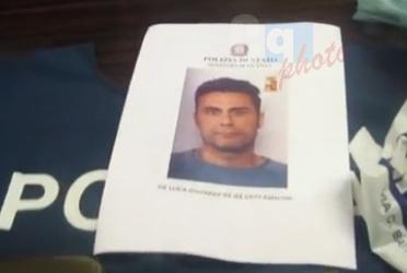 Corriere della droga di Palermo preso a Vicenza con 110 chili di hashish