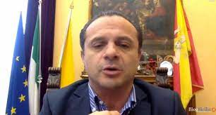 Ponte Stretto, no di Draghi? Il sindaco di Messina: progetto meridionalista