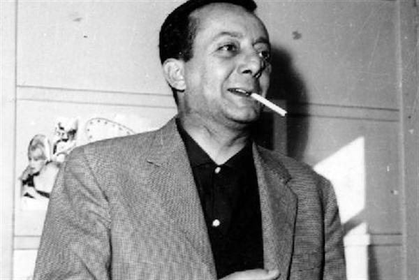 Palermo, commemorato il giornalista De Mauro ucciso dalla mafia