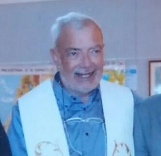 Modica, morto a 77 anni Padre Denaro ex cappellano dell'ospedale