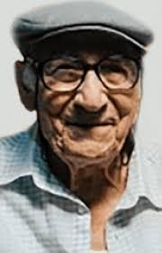 Modica, è morto a 90 anni Enrico Denaro: fu assessore alla Pubblica Istruzione