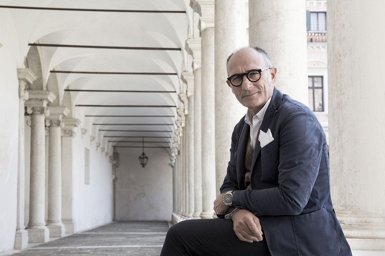 """Modica, """"Fuori Fuoco Moak"""" edizione 2020: Denis Curti presidente della giuria"""