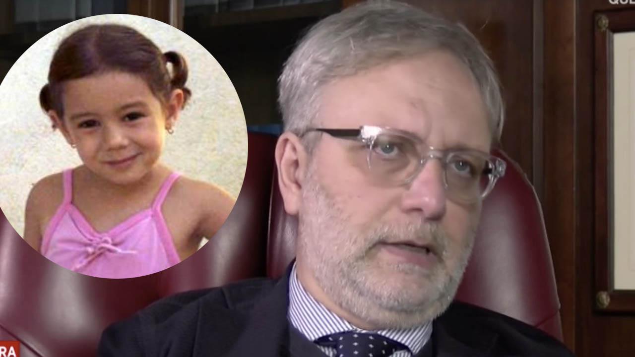 """Denise, da Mazara l'avvocato Frazzitta: """"Appello anche a testimoni"""""""