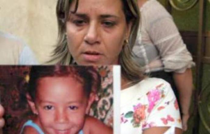 Denise rapita a Mazara 15 anni fa, la madre: vigliacco chi sa e non parla