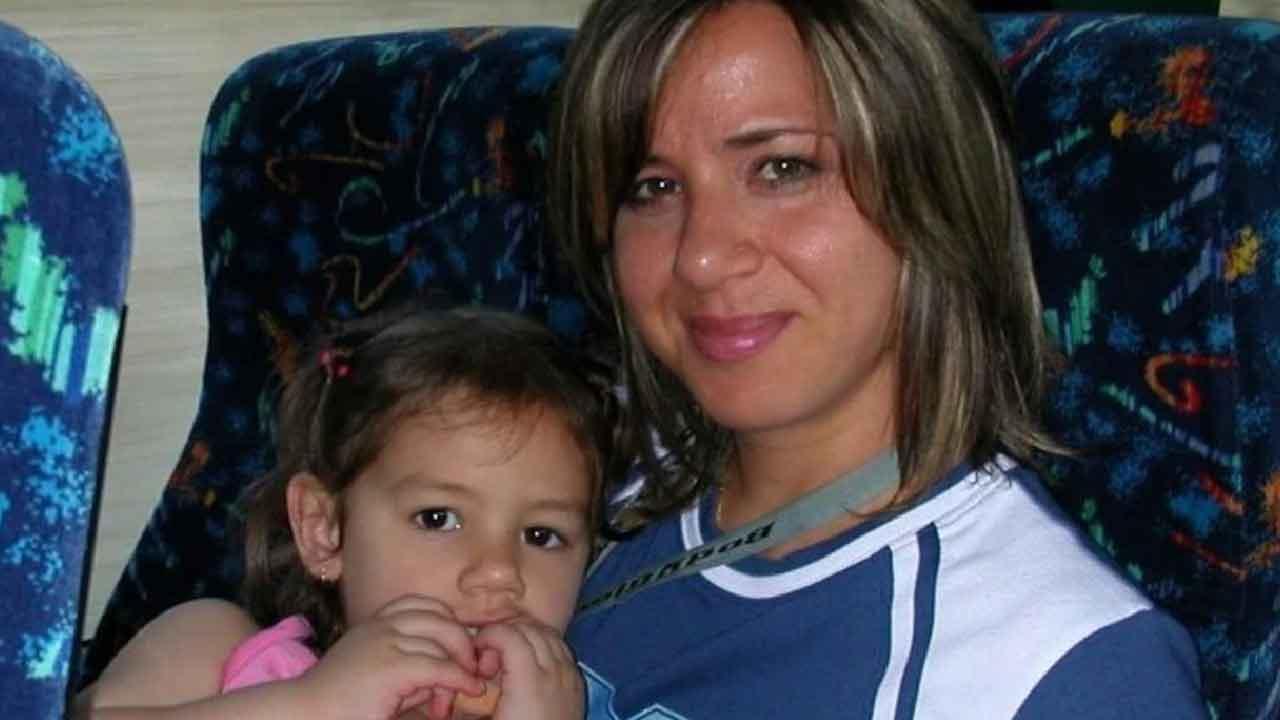 Denise Pipitone, una lettera anonima e l'appello a un testimone: il caso vicino ad una svolta?
