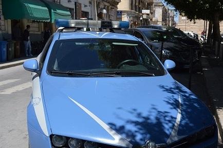 Bomba carta contro l'auto di un avvocato - donna di Pachino