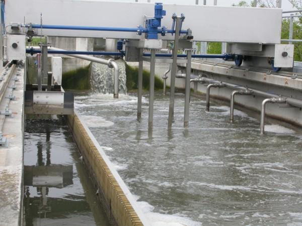 Inquinamento del porto di Siracusa, 6 anni e 6 mesi ad  ex Ad di Sai 8