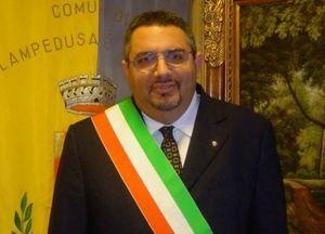 Danno erariale, assolto l'ex sindaco di Lampedusa De Rubeis