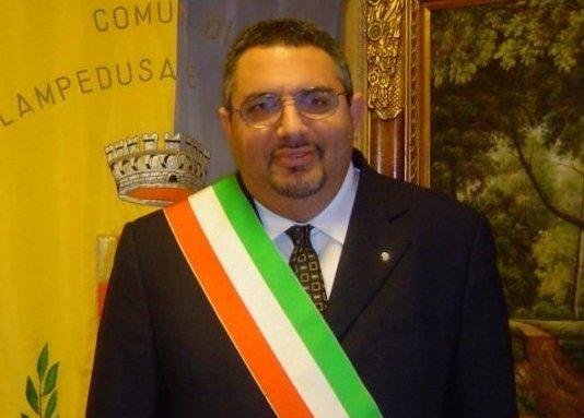 Tangenti, ex sindaco di Lampedusa condannato a 7 anni