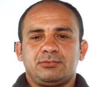 Catania, scippo ai danni di un anziano: arrestato il responsabile
