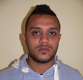 Catania, accusato di tentato omicidio si dà latitante: preso