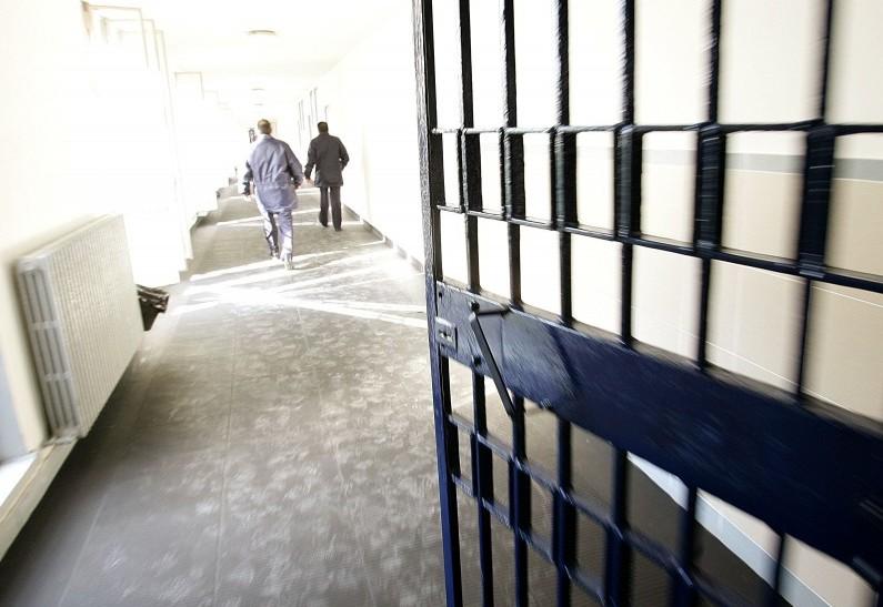 Circolare del Dap: detenuti violenti saranno trasferiti