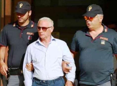 Agrigento, condannati  imputati cosche di Canicattì e Camastra