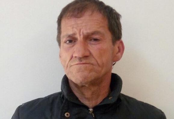 Pachino, evade dai domiciliari: stavolta lo trasferiscono in carcere