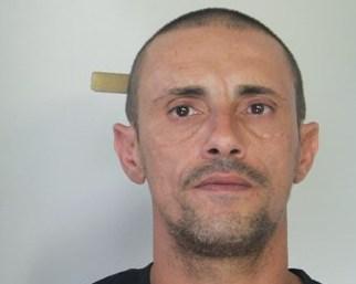 Catania, arrestato per armi e droga: in casa aveva 19 chili di marijuana