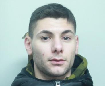 Catania, spaccio di droga e furto d'auto: 3 persone arrestate