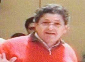 Di Lorenzo: questo presidente mortifica il consiglio comunale di Siracusa