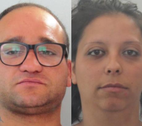 Rubano barattoli di nutella in un supermercato di Siracusa, 2 arresti