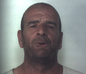 Siracusa, beccati a rubare un quintale di limoni: arrestati a Cassibile
