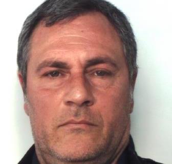 Catania, rapina ed estorsione: quattro anni di carcere