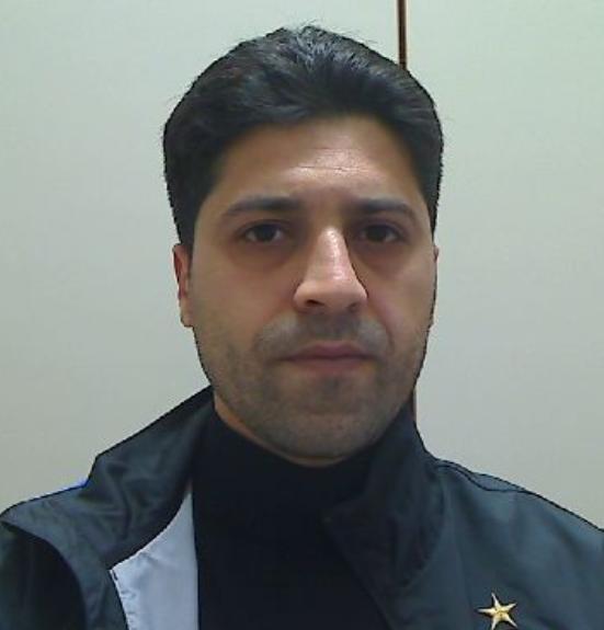 Catania, arrestato per scontare 11 mesi e 15 giorni