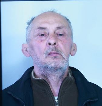 Trovato con oggetti di scasso, arrestato dalla polizia di Catania