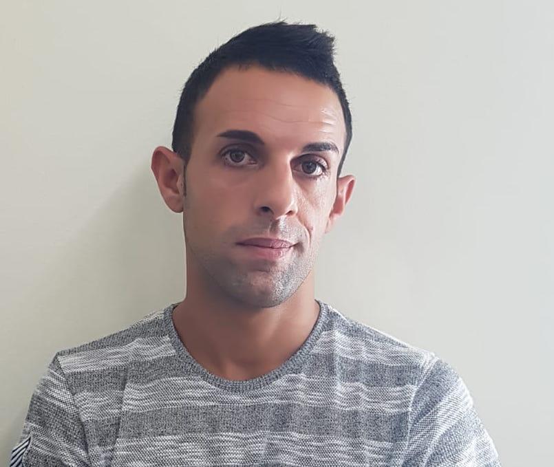 Droga a Floridia, trovato con dosi pronte da spacciare: arrestato