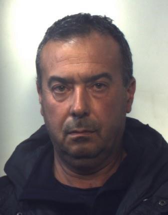 Mafia, estorsioni e omicidio, 26 arresti a Catania: decapitato il clan dei 'Tuppi'