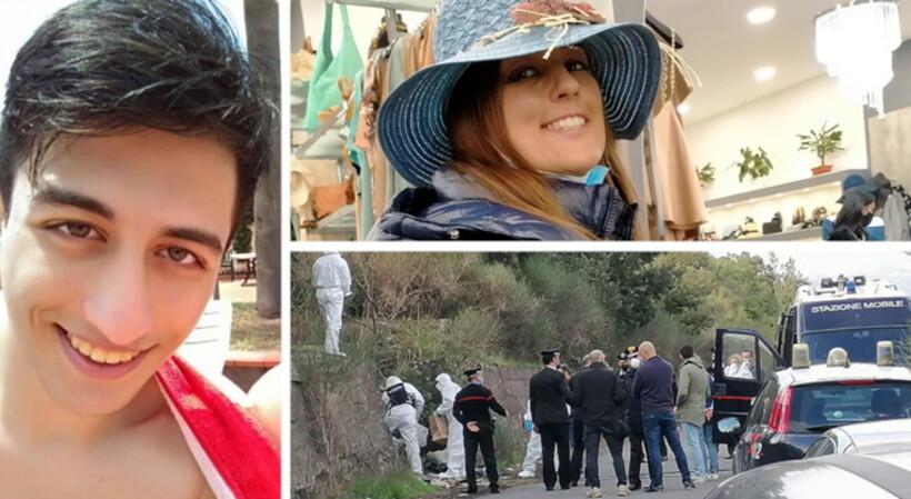 Uccise la sorella a San Giovanni La Punta, il gip lo lascia in carcere