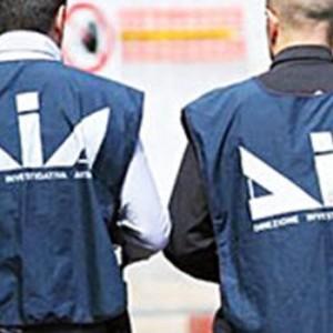 Catania, confiscati beni per 800.000 euro a un boss  legato al clan dei Carateddi