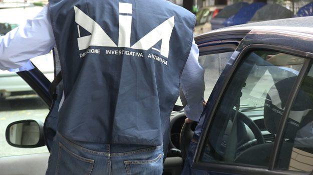 'Ndrangheta, la Dia di Reggio Calabria e Milano sequestra beni per 13 milioni riconducibili a 7 indagati