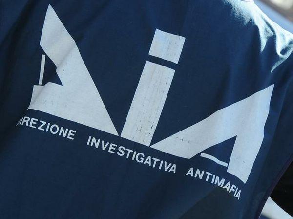 Criminalità, la Dia di Bari sequestra un milione di euro a due persone