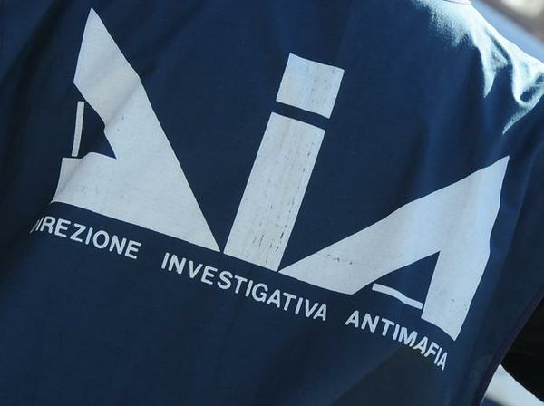 'Ndrangheta: sequestrati beni a un esponente clan Giampà