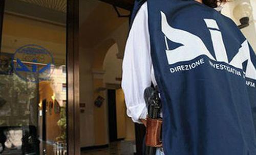 La Dia di Salerno confisca beni di camorra per 2 milioni di euro