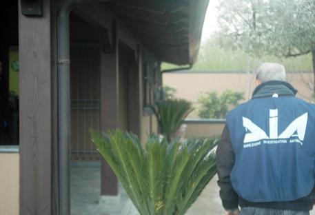 'Ndrangheta, sequestrati 16 milioni a un imprenditore legato al clan