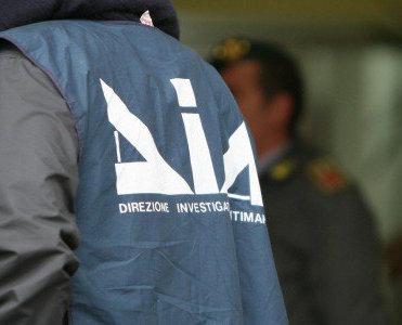Catania, scacco ai Santapaola: sequestro da 4,8 milioni di euro