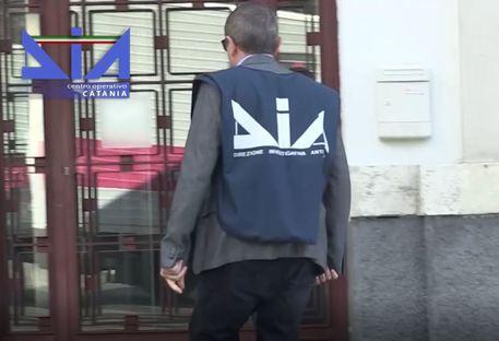 Catania, confiscati beni di mafia per 2 milioni a  Marletta e Di Mauro