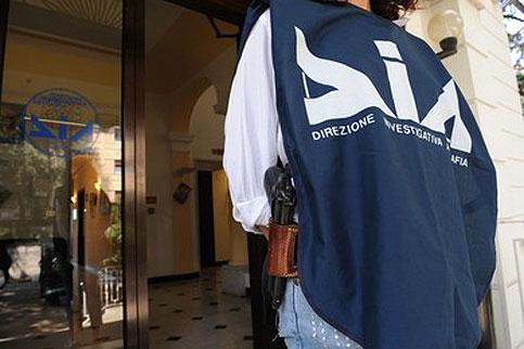Mafia, Dia confisca beni a Caltanissetta: 4 aziende e 6 immobili