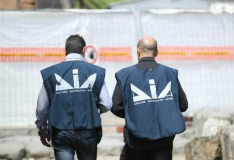 Truffa allo Stato, la Dia di Bologna sequestra beni per 2,3 milioni alla 'ndrangheta
