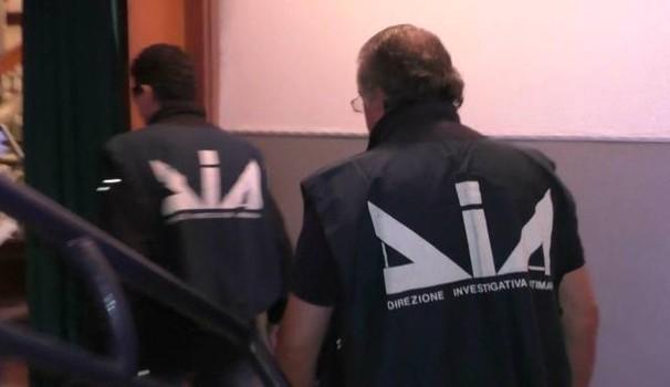 Bologna, sequestro di beni per 1,5 milioni a imprenditore calabrese
