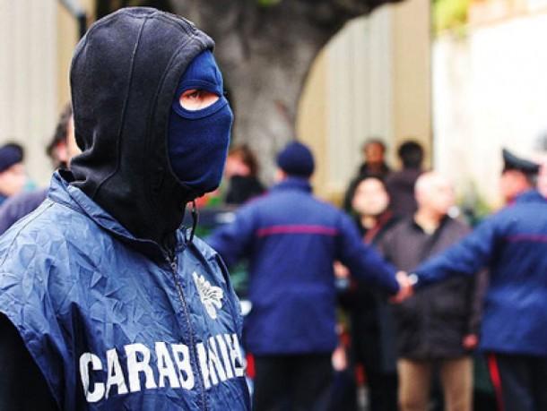 Napoli, sigilli al tesoro dei fratelli Potenza: sequestro da 20 milioni