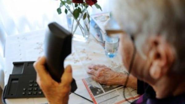 Vendevano falsi diamanti ad anziani: 4 arresti tra Palermo e Bergamo