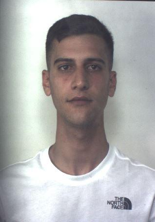 Siracusa, arrestati  al mercato di  Ortigia due presunti spacciatori