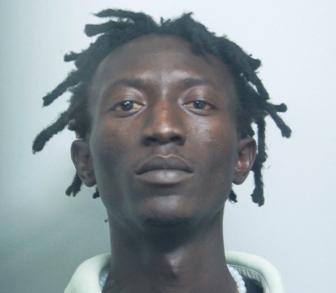 Catania, aggredisce e minaccia con un coltello gli Agenti: arrestato