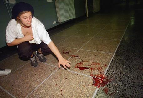 G8: Italia di nuovo condannata da Strasburgo per le violenze alla Diaz