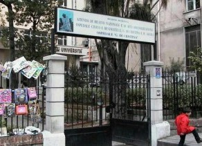 """Palermo, bimba """"rifiutata"""" dall'ospedale: esposto del M5s in Procura"""