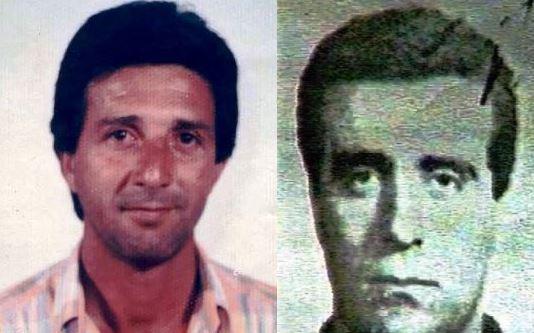 Fu ucciso nell'Agrigentino, preso il killer dopo 25 anni