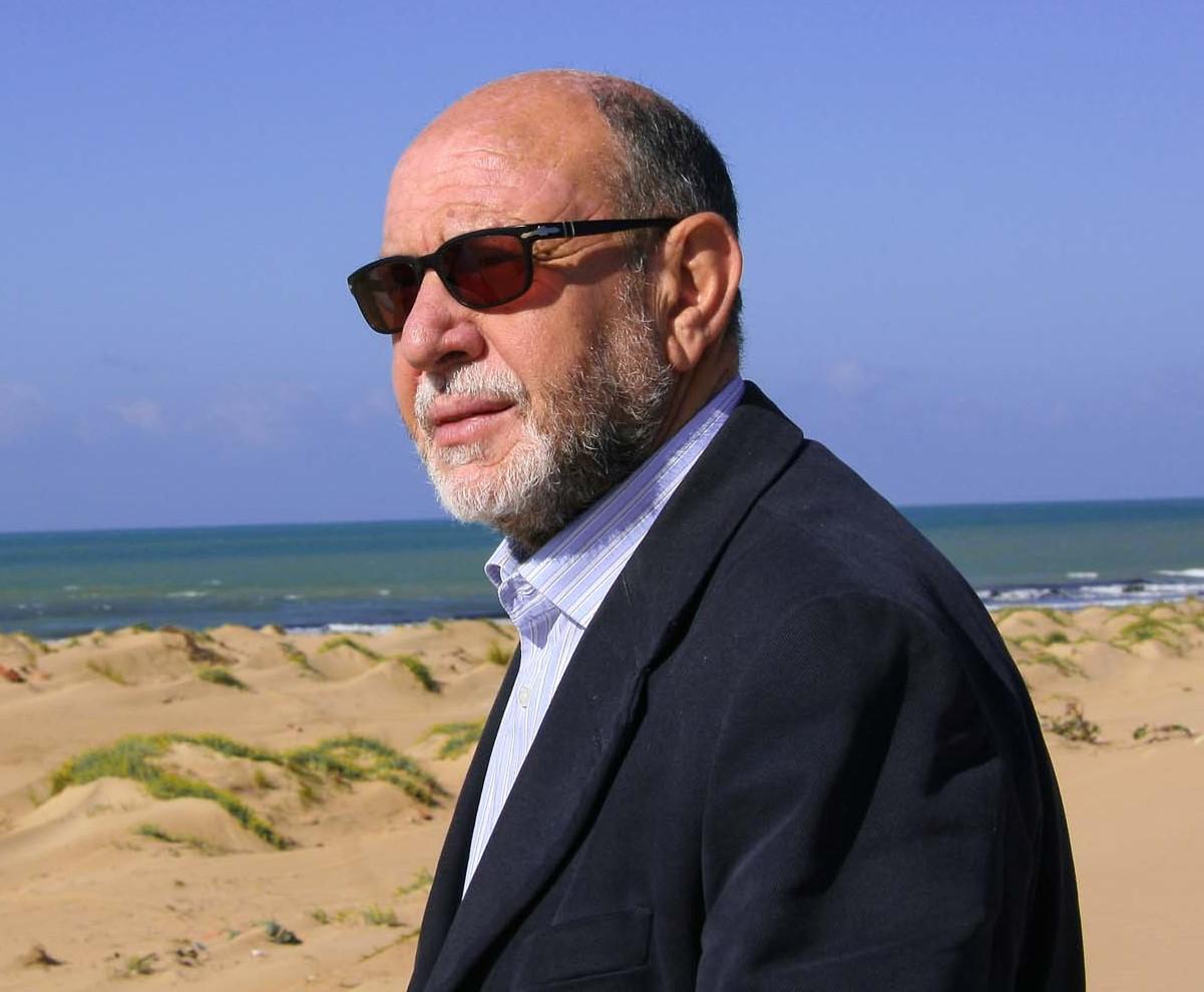 Modica, si presenta all'Hotel San Giorgio il nuovo romanzo di Diego Guadagnino