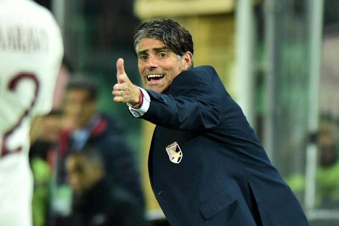 Altro addio del Brescia a Corini, Diego Lopez è il nuovo allenatore
